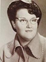 Andrea Benigar