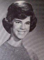 Carol Chvila