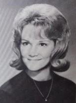 Carol Clyse (Wiskus)