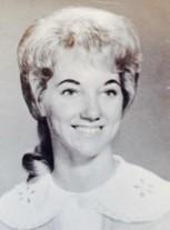 Barbra Deustch (Cerio)