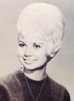 Sharon Fiechter