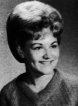 Nancy Kovalczyk (Yankowsky)