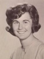 Susan Aaron Rise