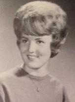 Linda Spielberger (Winkle)