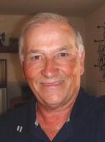Walter Webber