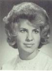 Sue Strittholt