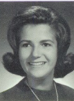 Lynn Thornton