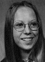 Cynthia Marie Bruehl (Howard)