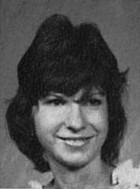 Jo Lynn Heard (Musgrave)