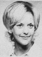Deborah J. Taylor (McCathern)