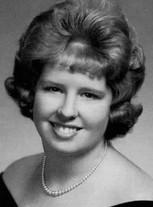 Victoria Jean Cook (Billings)