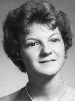 Barbara Minor