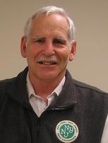 Ron Rosen