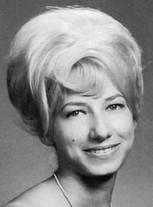 Carol Joyce Taylor