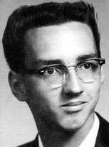 Eugene Michael Kedzierski