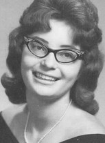 Kathleen Marie Trabert (Dsidoky)