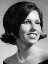 Doris Lee (DeeDee) Kilmark (Lemmerhir)