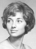 Lynda Alane Yurman (Pite)