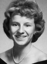 Beverly Ann Jenkins (Hughes)