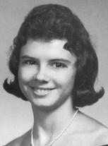 Linda Lou Myers