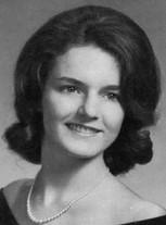 Linda P. Sprankel