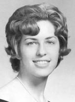 Lynda D. Wilson