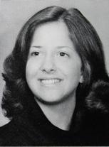 Susan Cibrone