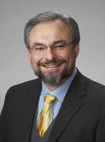 Garry L. Hammit