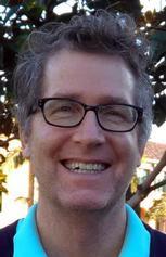 Greg Hohman