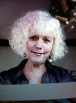 Joyce Rehdorf
