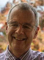 Nicholas Warren