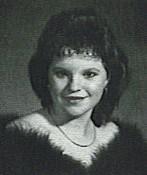 Tina Green