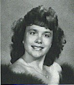 Lynda Colgrove