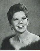Monica Gilbreth