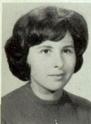 Phyllis Fohrman