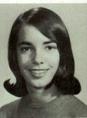 Alison Letcher
