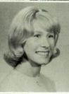 Jeannette Madsen