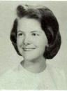 Nancy McCabe