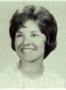 Phyllis Mitchell