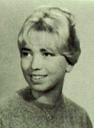 Judy Noyce
