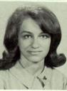 Nancy Patt