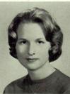 Marcia Stanton