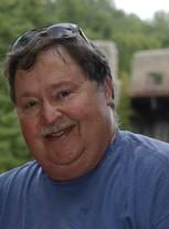 Mike Barnes ('64)