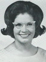 Valentina Ybarra