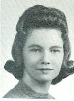 Donna-Lee Baade