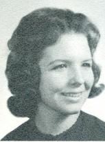 Sue Behnke