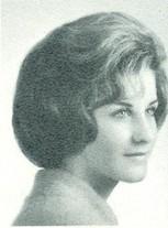 Sharon D. Couckuyt (Klein)