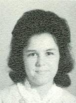 Patricia Dubay (DeLeon)