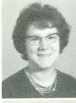 Barbara J. Geiger (Hunt)