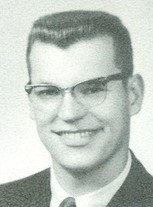 Kenneth J. Grossens